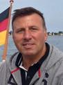 Jan Zander